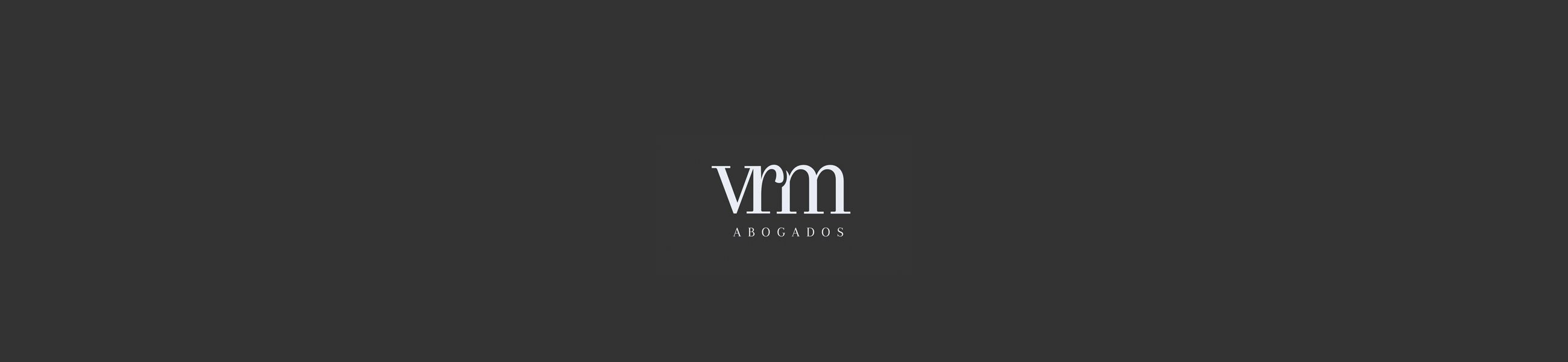 cover-vrm